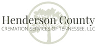 Henderson County Cremation Services of Tennessee